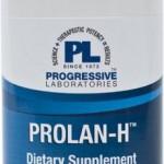 HYPOTHALAMUS PROLAN H