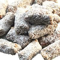 DATES COCONUT ROLLED ORG