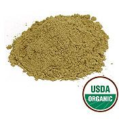 ASTRAGALUS ROOT PWDR ORG