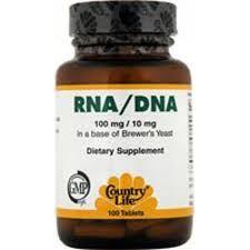 RNA/DNA