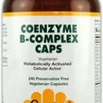 B COMPLEX CoENZYME