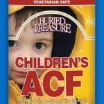 ACF CHILDREN