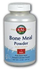 BONE MEAL PWDR