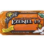EZEKIEL BREAD ORG
