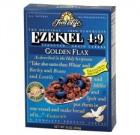 EZEKIEL CEREAL GOLDEN FLAX