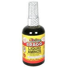 AMINOS LIQ SPRAY