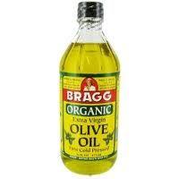 OLIVE OIL X VIRGIN