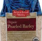 BARLEY PEARLED ORG
