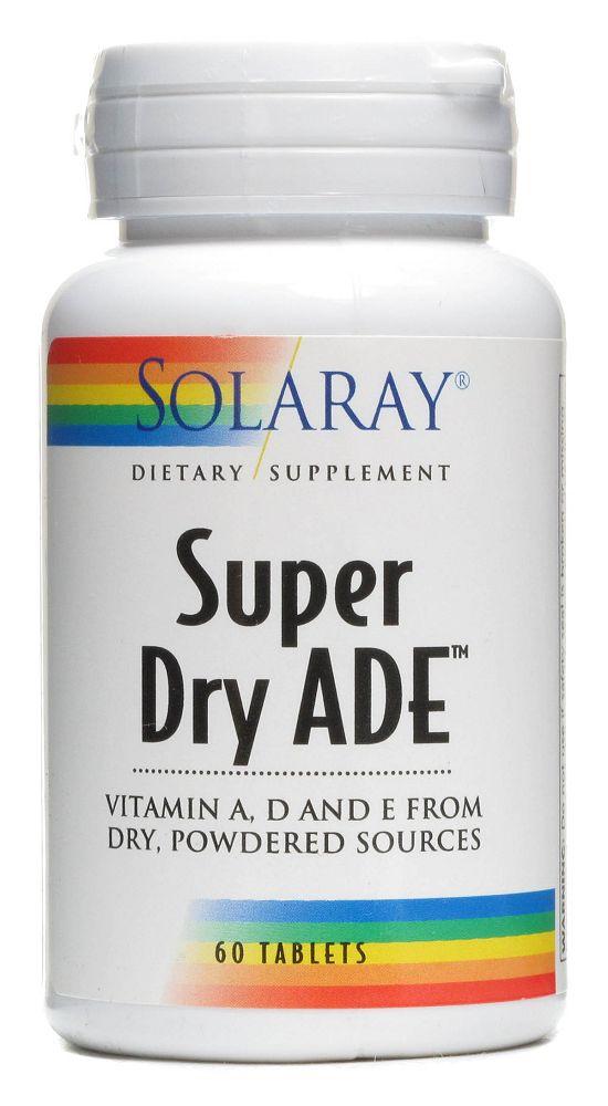 ADE SUPER DRY