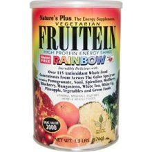 FRUITEIN RAINBOW