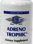 ADRENO TROPHIC 80mg