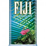 FIJI ARTESIAN WATER