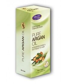 ARGAN OIL PURE ORG