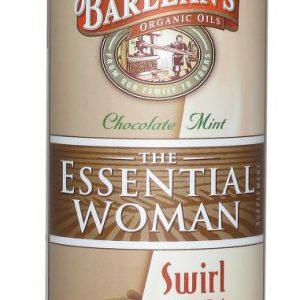 ESSENTIAL WOMAN CHOC MINT