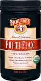 FORTI FLAX PWDR