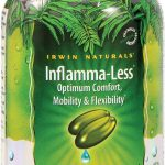 INFLAMMA-LESS