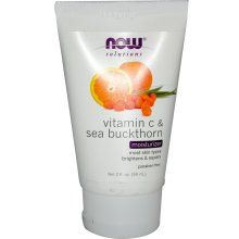 LOTION C & SEA BUCKTHORN