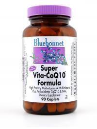 SUPER VITA CoQ10            (3)