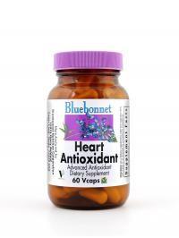 HEART ANTIOXIDANT