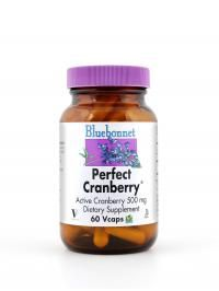 CRANBERRY PERFECT 500mg
