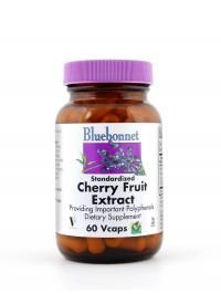 CHERRY FRUIT EXT 500mg