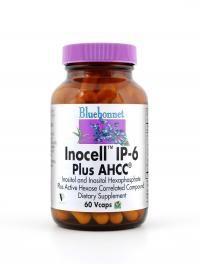 IP 6 INOCELL + AHCC