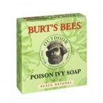 SOAP BAR POISON IVY