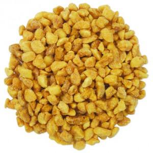 717beac5a3804d56.crop[1]