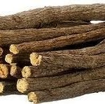 YELLOW ROOT STICKS